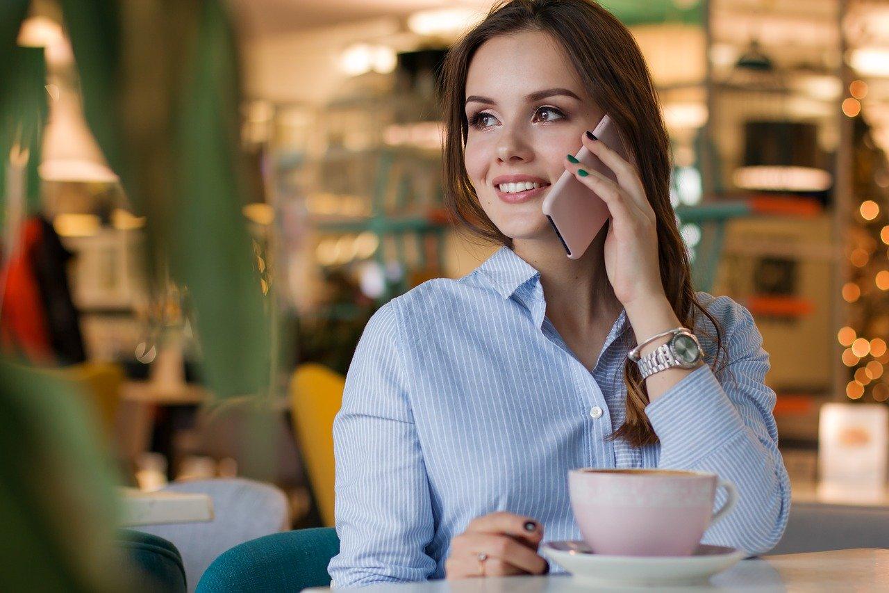 Comment choisir son opérateur mobile?